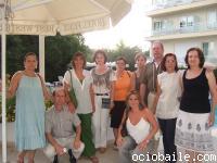 111. GRECIA 17-23 Agosto 2008(Ociobaile)