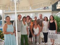 112. GRECIA 17-23 Agosto 2008(Ociobaile)