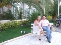 113. GRECIA 17-23 Agosto 2008(Ociobaile)