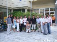 114. GRECIA 17-23 Agosto 2008(Ociobaile)