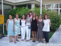 116. GRECIA 17-23 Agosto 2008(Ociobaile)