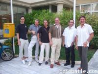118. GRECIA 17-23 Agosto 2008(Ociobaile)