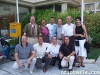 119. GRECIA 17-23 Agosto 2008(Ociobaile)