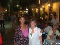121. GRECIA 17-23 Agosto 2008(Ociobaile)