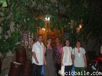 122. GRECIA 17-23 Agosto 2008(Ociobaile)