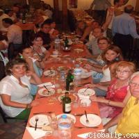 123. GRECIA 17-23 Agosto 2008(Ociobaile)