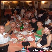 124. GRECIA 17-23 Agosto 2008(Ociobaile)