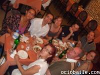 125. GRECIA 17-23 Agosto 2008(Ociobaile)