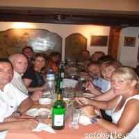 126. GRECIA 17-23 Agosto 2008(Ociobaile)