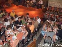127. GRECIA 17-23 Agosto 2008(Ociobaile)