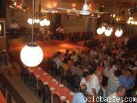 128. GRECIA 17-23 Agosto 2008(Ociobaile)