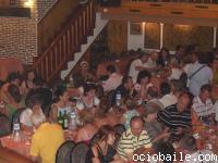 129. GRECIA 17-23 Agosto 2008(Ociobaile)