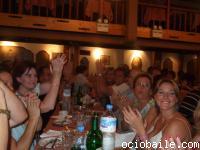 131. GRECIA 17-23 Agosto 2008(Ociobaile)