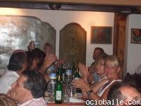 132. GRECIA 17-23 Agosto 2008(Ociobaile)
