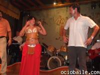 133. GRECIA 17-23 Agosto 2008(Ociobaile)