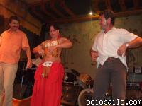 134. GRECIA 17-23 Agosto 2008(Ociobaile)
