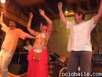 135. GRECIA 17-23 Agosto 2008(Ociobaile)