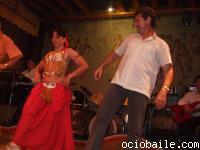 136. GRECIA 17-23 Agosto 2008(Ociobaile)