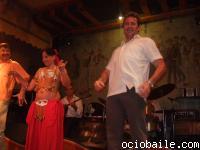137. GRECIA 17-23 Agosto 2008(Ociobaile)