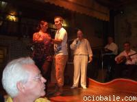 139. GRECIA 17-23 Agosto 2008(Ociobaile)