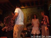 140. GRECIA 17-23 Agosto 2008(Ociobaile)