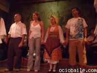 145. GRECIA 17-23 Agosto 2008(Ociobaile)