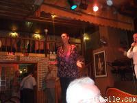 148. GRECIA 17-23 Agosto 2008(Ociobaile)