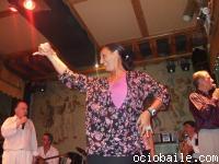 150. GRECIA 17-23 Agosto 2008(Ociobaile)