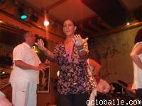 151. GRECIA 17-23 Agosto 2008(Ociobaile)