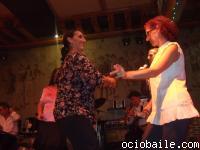 152. GRECIA 17-23 Agosto 2008(Ociobaile)