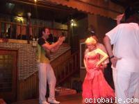 153. GRECIA 17-23 Agosto 2008(Ociobaile)