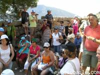 03. GRECIA 17-23 Agosto 2008 (Ociobaile)