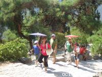 06. GRECIA 17-23 Agosto 2008 (Ociobaile)
