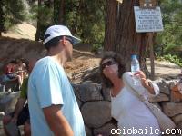 08. GRECIA 17-23 Agosto 2008 (Ociobaile)
