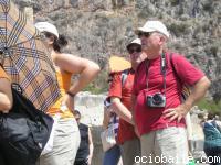 26. GRECIA 17-23 Agosto 2008 (Ociobaile)