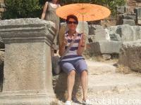 39. GRECIA 17-23 Agosto 2008 (Ociobaile)