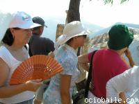 47. GRECIA 17-23 Agosto 2008 (Ociobaile)