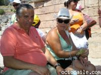 51. GRECIA 17-23 Agosto 2008 (Ociobaile)