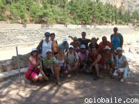 69. GRECIA 17-23 Agosto 2008 (Ociobaile)