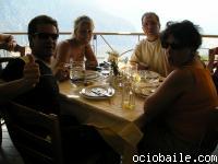 73. GRECIA 17-23 Agosto 2008 (Ociobaile)