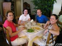 77. GRECIA 17-23 Agosto 2008 (Ociobaile)