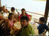 78. GRECIA 17-23 Agosto 2008 (Ociobaile)