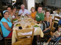 80. GRECIA 17-23 Agosto 2008 (Ociobaile)