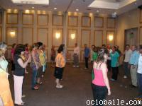 84. GRECIA 17-23 Agosto 2008 (Ociobaile)