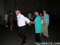 85. GRECIA 17-23 Agosto 2008 (Ociobaile)