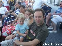09. GRECIA 17-23 Agosto 2008 (Ociobaile)