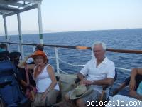 10. GRECIA 17-23 Agosto 2008 (Ociobaile)