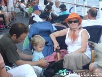 14. GRECIA 17-23 Agosto 2008 (Ociobaile)