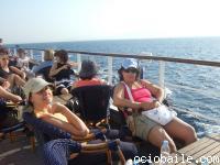 18. GRECIA 17-23 Agosto 2008 (Ociobaile)