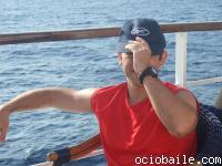 23. GRECIA 17-23 Agosto 2008 (Ociobaile)